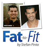fat_to_fit_logo