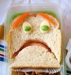 SadSandwich